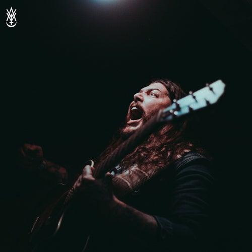 Bridge City Sessions (Live) de Amigo the Devil