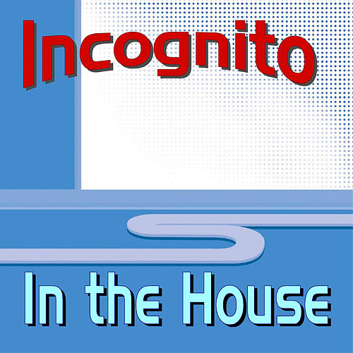 In the House by Incognito