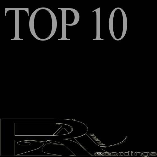 Top 10 von Various