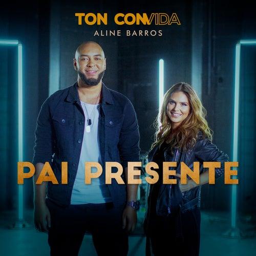 Pai Presente by Ton Carfi