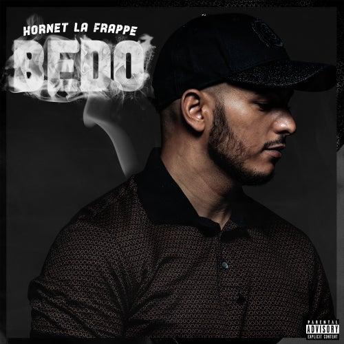 Bedo von Hornet La Frappe