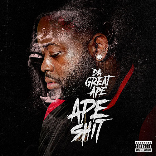 Ape Shit von Da Great Ape