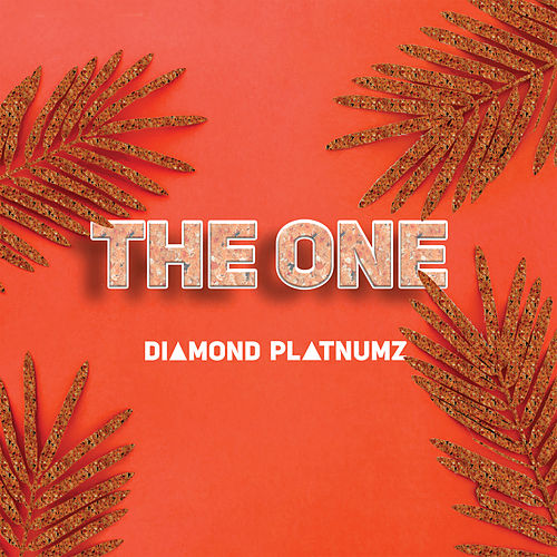 The One by Diamond Platnumz