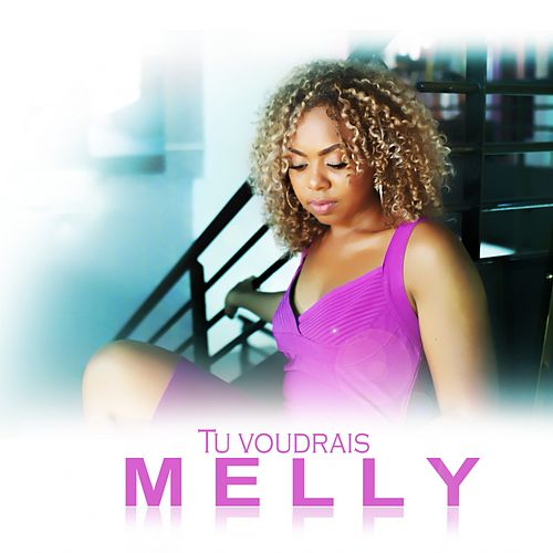 Tu voudrais by Melly