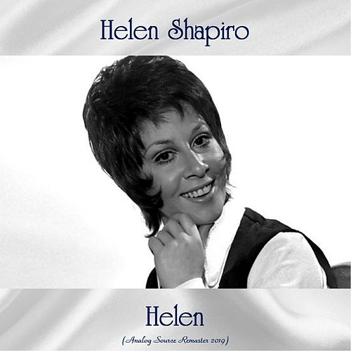 Helen (Analog Source Remaster 2019) de Helen Shapiro