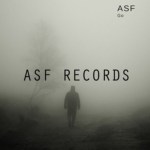 Go by A.S.F.