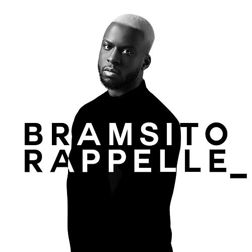 Rappelle by Bramsito
