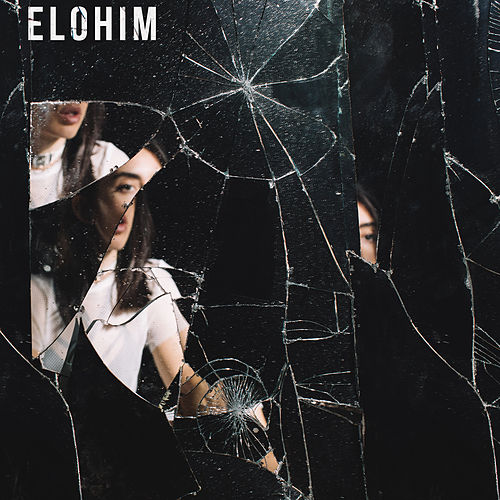 Elohim (Deluxe Edition) by Elohim