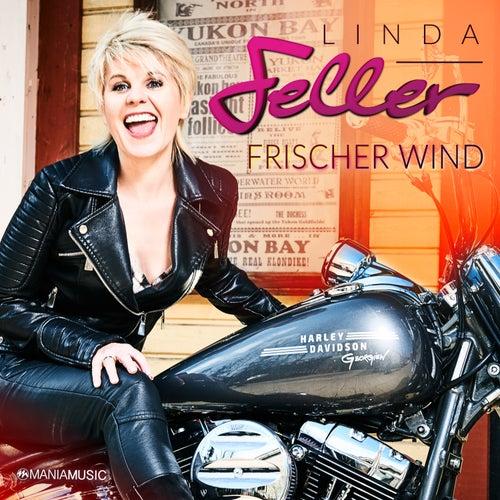 Frischer Wind von Linda Feller