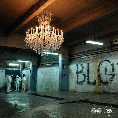 Blo de 13 Block