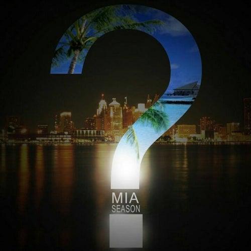 Mia Season by Babyface Ray