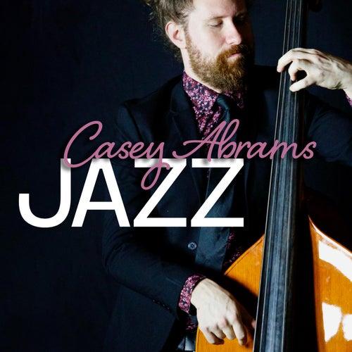Jazz by Casey Abrams