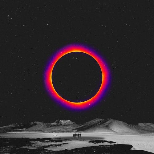 Soles Negros de Oh'laville