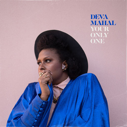 Your Only One / Goddamn by Deva Mahal