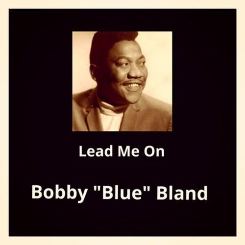 Lead Me On de Bobby Blue Bland