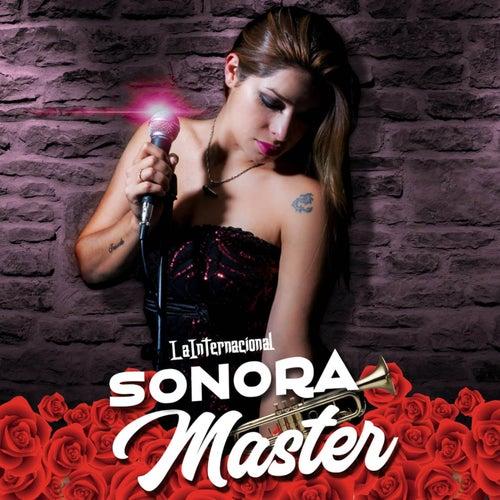 Deja de volar de La Sonora Master