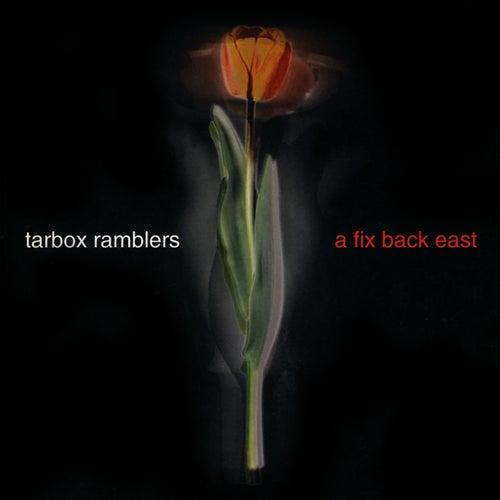 Tarbox Ramblers by Tarbox Ramblers