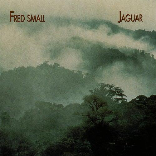 Jaguar de Fred Small