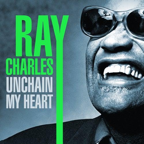 Unchain My Heart de Ray Charles