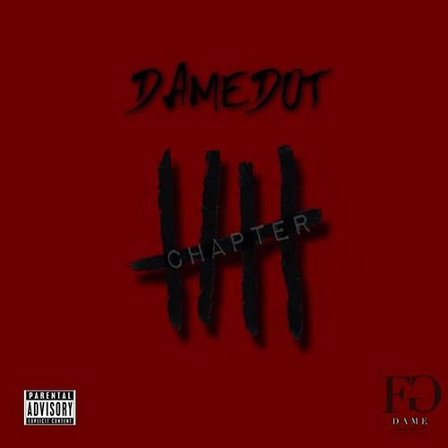 Chapter 5 by Damedot