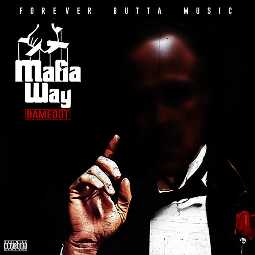 Mafia Way by Damedot