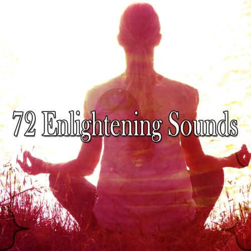 72 Enlightening Sounds de Meditación Música Ambiente