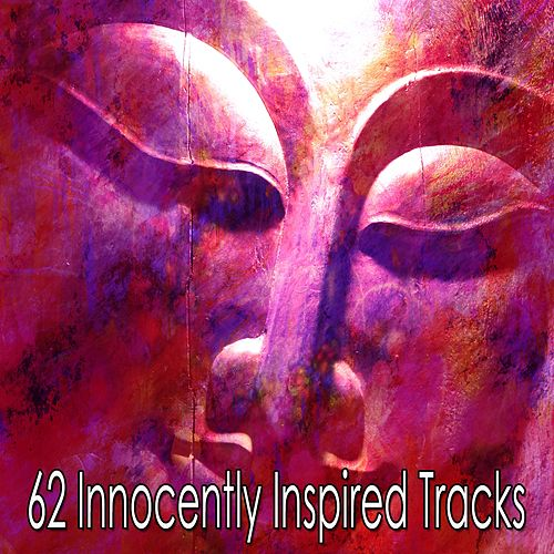 62 Innocently Inspired Tracks de Musica Relajante