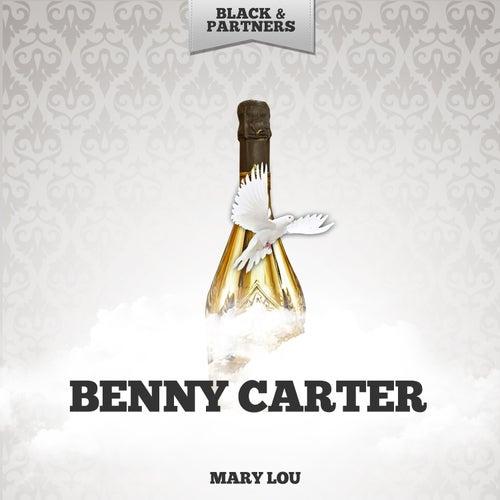 Mary Lou de Benny Carter