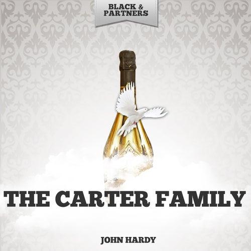 John Hardy by The Carter Family