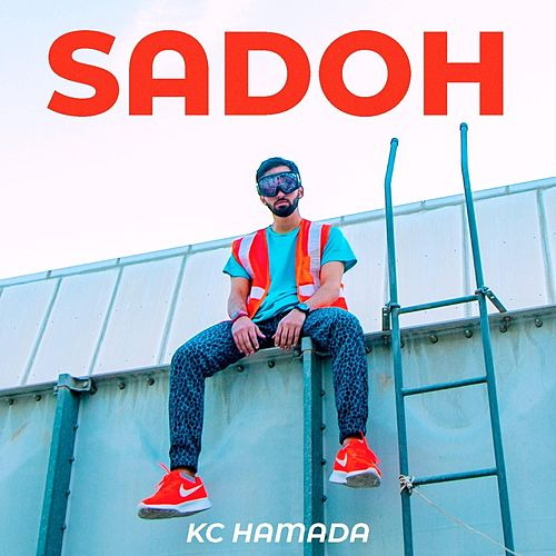 Sadoh by K.C. Hamada