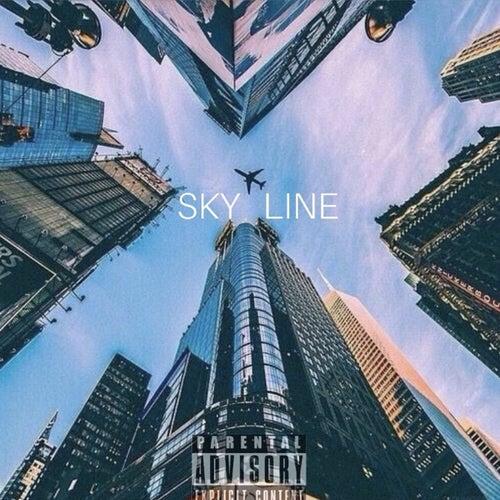 Sky Line de MIA