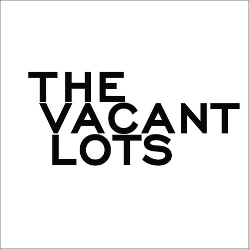 Confusion by The Vacant Lots