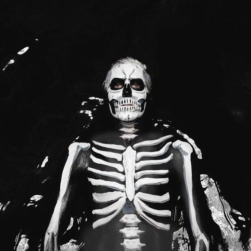 Forever Halloween de The Maine