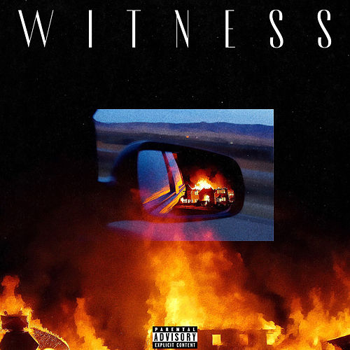 Witness by MC Hammer