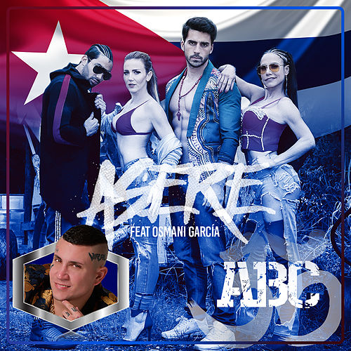 Asere by ABC