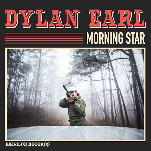 Morning Star by Dylan Earl