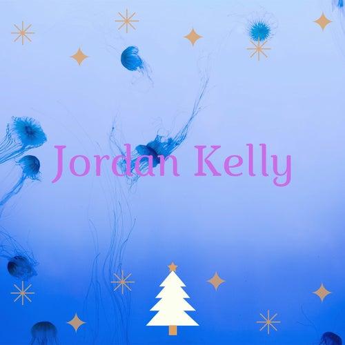 Jordan Kelly by Godstar