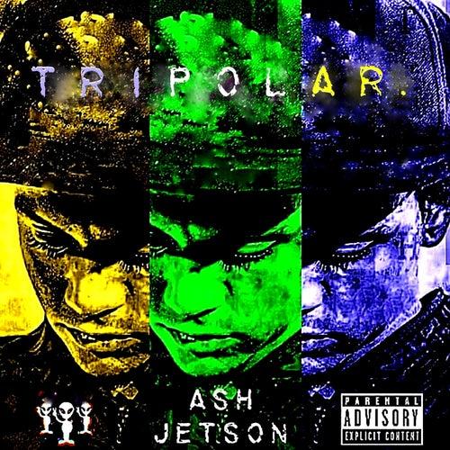 Tripolar von Ash Jetson