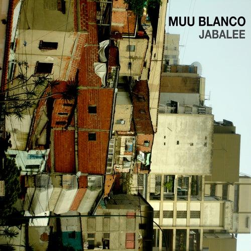 Jabalee de Muu Blanco