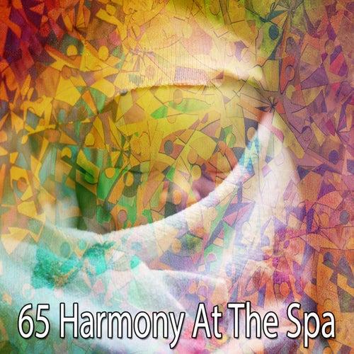 65 Harmony at the Spa by Relajación