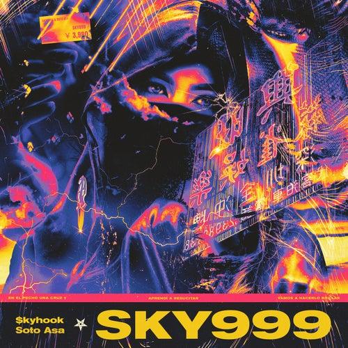 Sky999 di $Kyhook