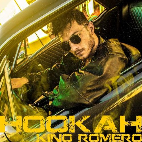 Hookah by Kino Romero