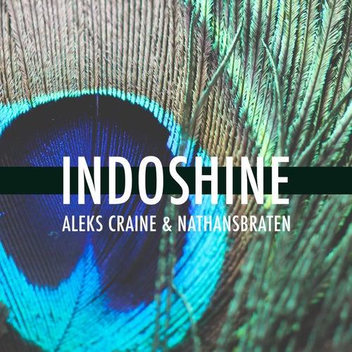 Indoshine by Aleks Craine