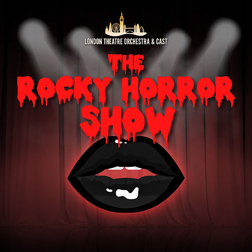 The Rocky Horror Show de London Theatre Orchestra
