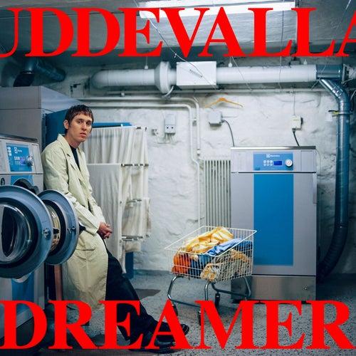 Uddevalla Dreamer, del 1 by Thomas Stenström