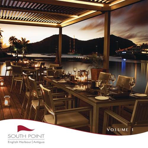 South Point - Volume 1 von Various Artists