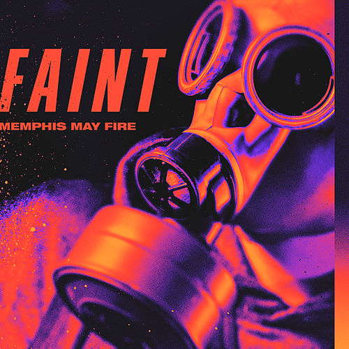 Faint by Memphis May Fire