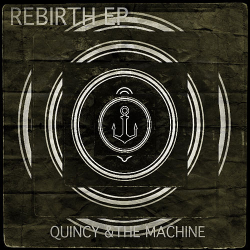 Rebirth by Quincy