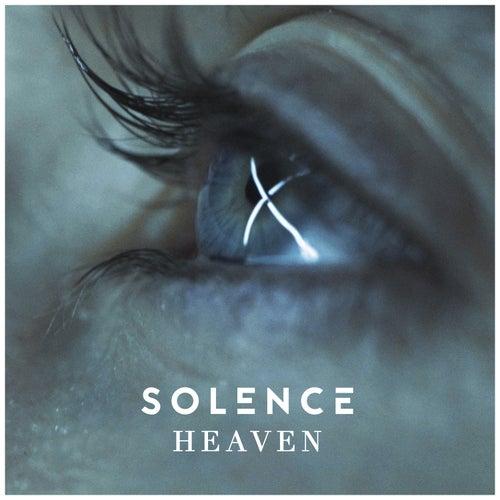 Heaven by Solence