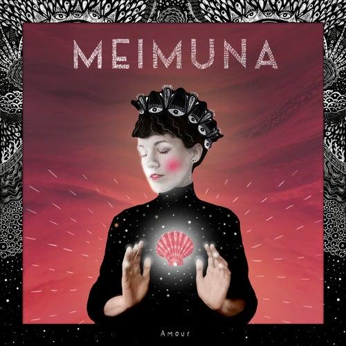 Amour de Meimuna